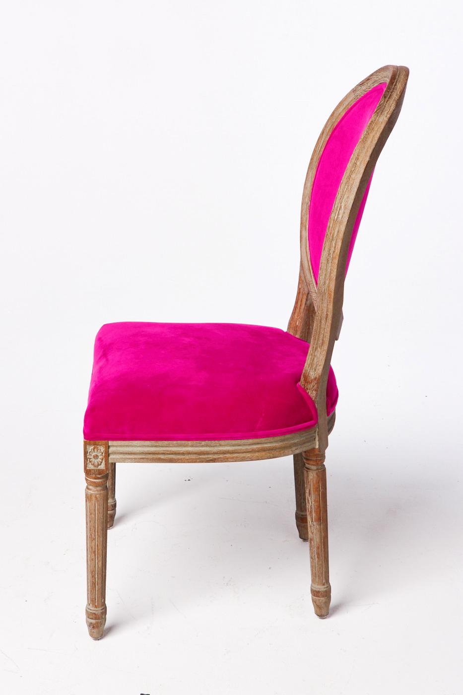 Ch261 Catalina Chair Prop Rental Acme Brooklyn