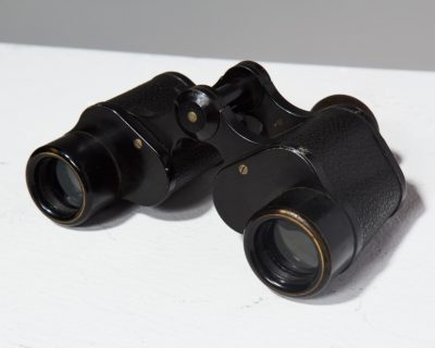 Alternate view 1 of Magoo Binoculars