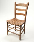 Front view thumbnail of Valley Chair