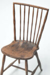 Alternate view thumbnail 4 of Reed Chair