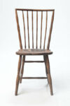 Alternate view thumbnail 2 of Reed Chair