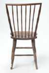 Alternate view thumbnail 3 of Reed Chair
