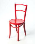 Front view thumbnail of Bello Chair