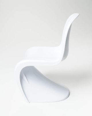 Alternate view 1 of Casper Scoop Chair