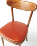 Alternate view thumbnail 4 of Tabago Chair