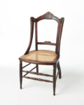 Front view thumbnail of Prospect Chair