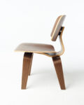 Alternate view thumbnail 2 of Organic Walnut Chair