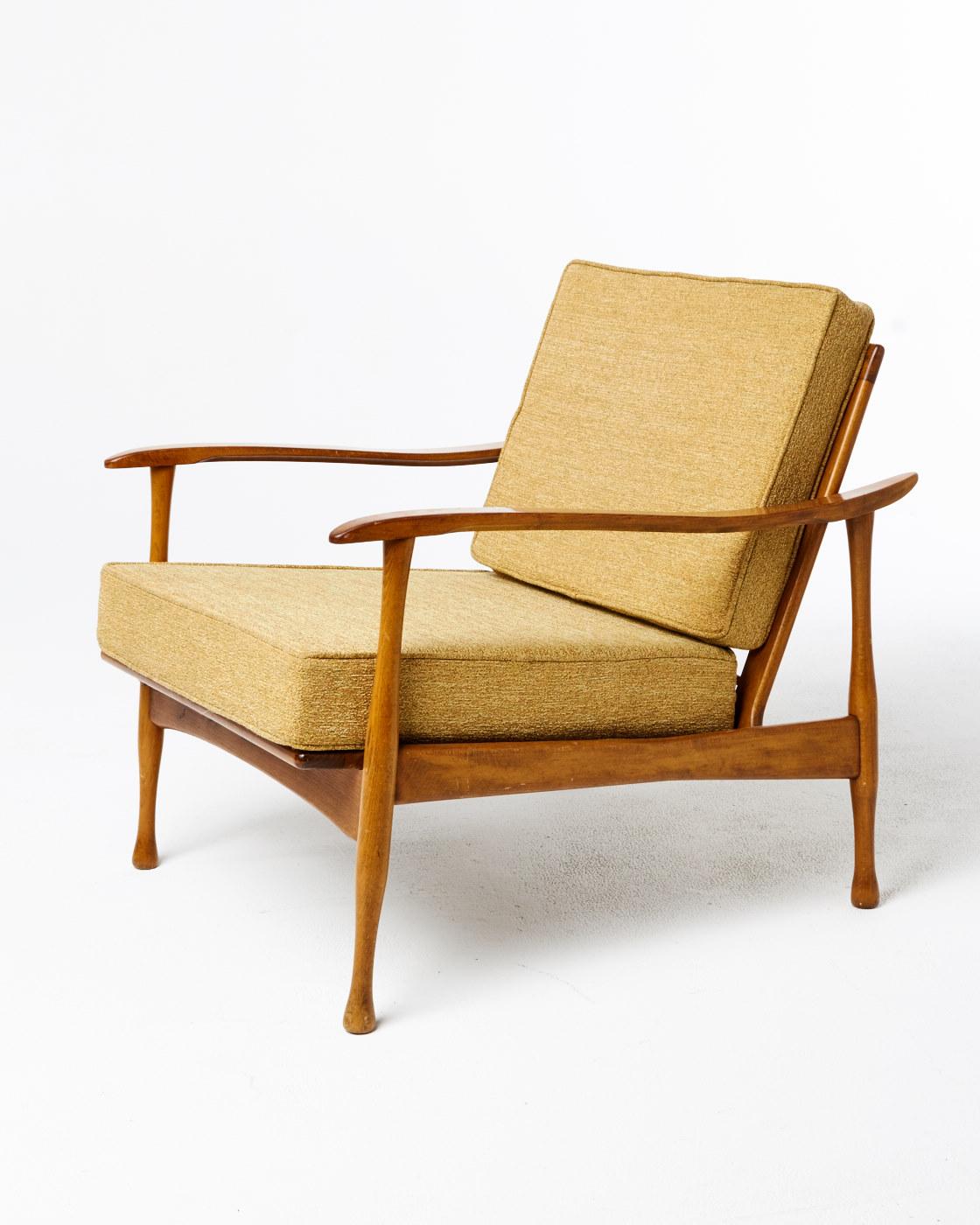 CH219 Brooks Chair