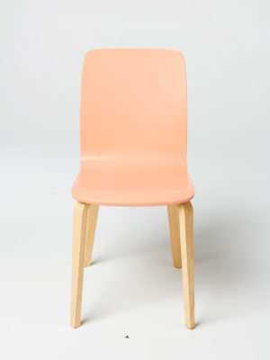 Alternate view 1 of Sherbert Chair