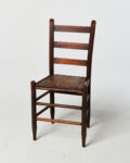 Front view thumbnail of Hamlin Chair