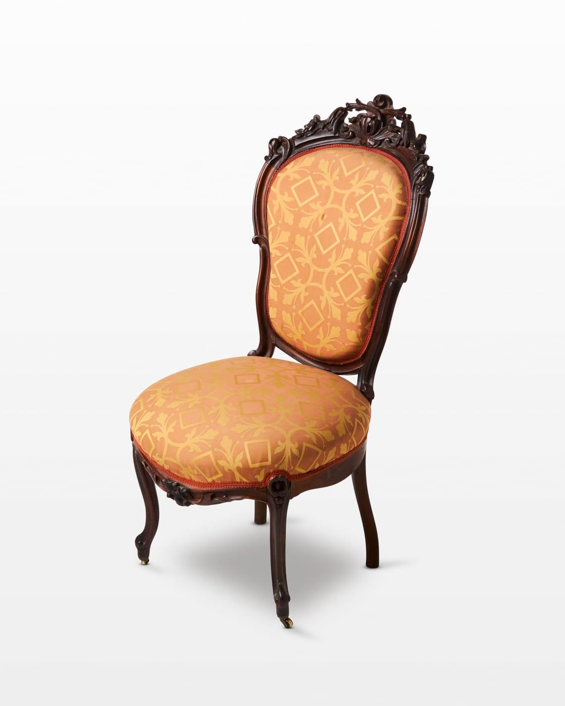 1ff059047e3 CH267 Ripley Chair Prop Rental