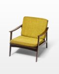 Front view thumbnail of Olsen Chair