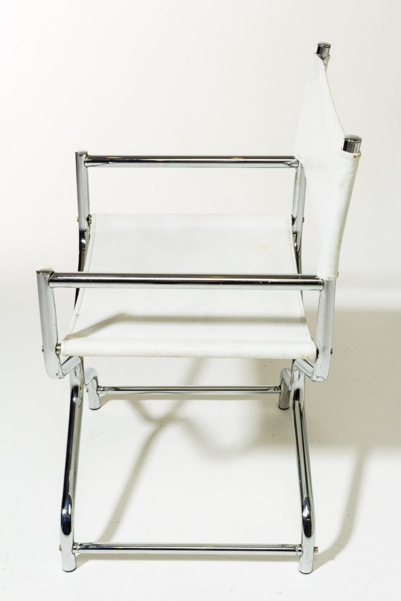 Excellent Ch291 Columbia Chair Prop Rental Acme Brooklyn Unemploymentrelief Wooden Chair Designs For Living Room Unemploymentrelieforg