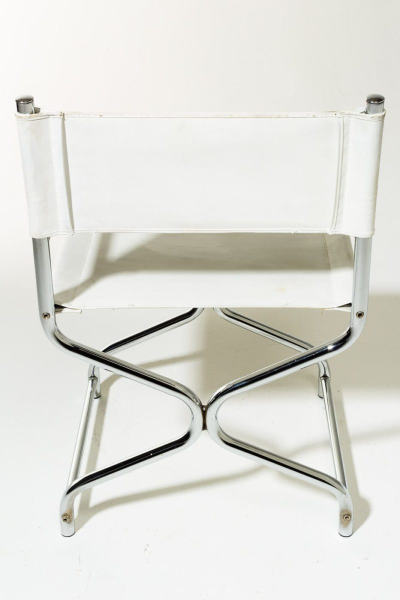Awe Inspiring Ch291 Columbia Chair Prop Rental Acme Brooklyn Unemploymentrelief Wooden Chair Designs For Living Room Unemploymentrelieforg