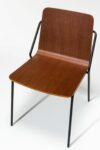 Alternate view thumbnail 4 of Grove Chair