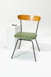 Alternate view thumbnail 1 of Matcha Chair