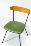 Alternate view thumbnail 4 of Matcha Chair
