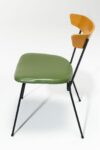 Alternate view thumbnail 3 of Matcha Chair