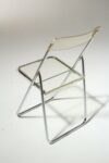 Alternate view thumbnail 3 of Lucent Folding Chair