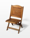 Front view thumbnail of Roxbury Folding Chair