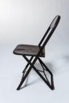 Alternate view thumbnail 2 of Star Folding Chair