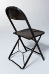 Alternate view thumbnail 4 of Star Folding Chair