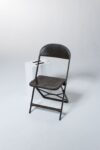 Alternate view thumbnail 1 of Star Folding Chair