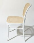 Alternate view thumbnail 1 of Case Caned Chair