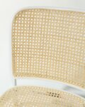 Alternate view thumbnail 3 of Case Caned Chair