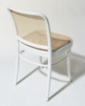 Alternate view thumbnail 2 of Case Caned Chair