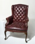 Alternate view thumbnail 4 of Frederick Chair