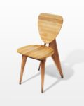 Front view thumbnail of Roy Chair