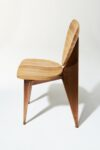 Alternate view thumbnail 1 of Roy Chair