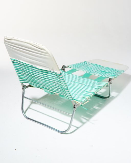 Alternate view 2 of Lulu Beach Chair
