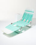 Alternate view thumbnail 4 of Lulu Beach Chair