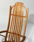 Alternate view thumbnail 3 of Piper Rocking Chair