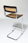 Alternate view thumbnail 2 of Sandford Cantilever Stool