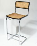 Alternate view thumbnail 4 of Sandford Cantilever Stool