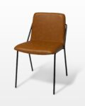 Front view thumbnail of Putnam Chair