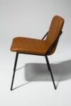 Alternate view thumbnail 3 of Putnam Chair