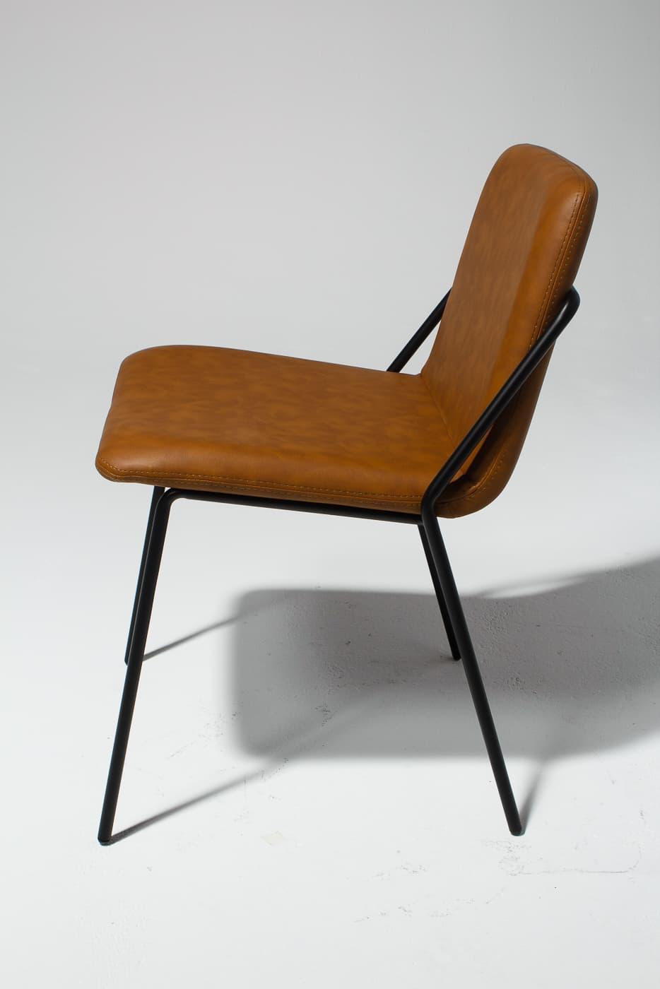 Ch402 Putnam Chair Prop Rental Acme Brooklyn