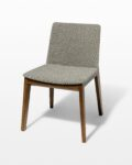 Front view thumbnail of Axis Dining Chair