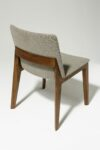 Alternate view thumbnail 4 of Axis Dining Chair