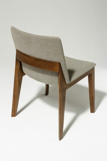 Alternate view 4 of Axis Dining Chair