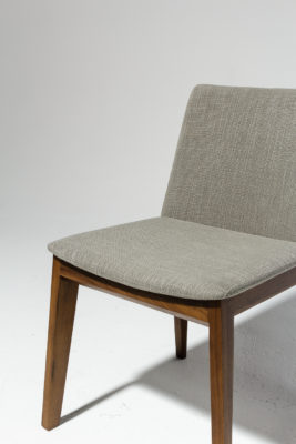 Alternate view 2 of Axis Dining Chair
