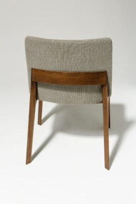 Alternate view 5 of Axis Dining Chair