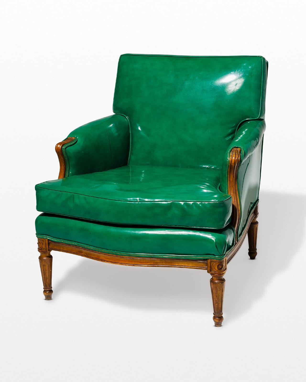 ch435 kelly chair prop rental acme brooklyn rh acmebrooklyn com kelly charlton facebook kelly chiropractic swindon