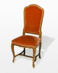 Front view thumbnail of Barton Side Chair