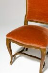 Alternate view thumbnail 4 of Barton Side Chair