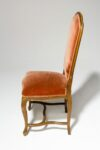 Alternate view thumbnail 3 of Barton Side Chair